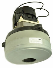 Generic Electrolux Central Vacuum Cleaner Main Motor