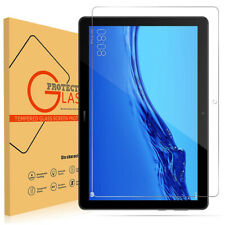 "Huawei MediaPad T5 10.1""(inch) Tablet Tempered Glass Screen Protector"