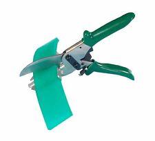 Silk Screen Printing Squeegee Rubber Blade Scraper Cutter Cutting Machine Tool