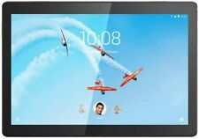 "Lenovo Tablet m10 tb-x6 (10.1""), 32gb SSD, LTE (tablet)"