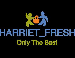 harriet_fresh