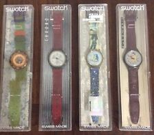 Lotto Swatch