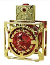 Nejm Al Khaleej Perfume 50ml Wedding Birthday Gift Unisex