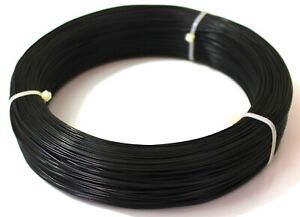 Bonsai Styling Wire 500 gram pack - choose the size you require