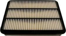Air Filter-ProTune Autopart Intl 5000-204063