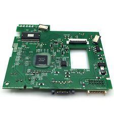 Liteon PCB Drive Board 9504 Unlocked Repair Part for Microsoft Xbox 360 Slim