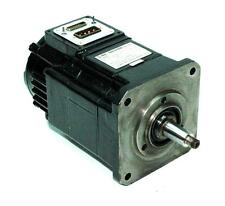 Okuma AC Servo Motor ​BL-MH101E-20T *REPAIR EVALUATION ONLY* [PZJ]