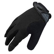 Condor Hk228 Shooter Tactical Glove Black 8