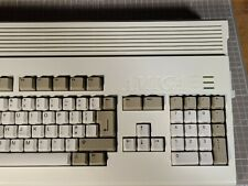 Commodore Amiga 1200 - A1200 - Recapped and tested - No reserve.