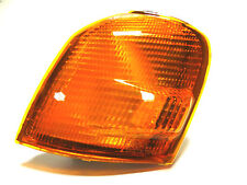 TOYOTA STARLET P9 04/96-03/99  left signal indicator lights lamp assembly (LH)