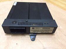 Bmw E46 M3 Harman Kardon Amplifier Unit Module Audio HiFi 65.12-06 920594