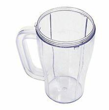 Kenwood Blender/smoothie Maker Travel Mug for Bl030 Sb055 Etc.711633