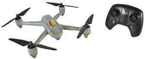 Hubsan X4 Air H501M App-Controlled Quadcopter Drone