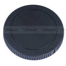 Camera cap body cover for Konica Minolta a5D a7D α Sony a900 a550 a500 a450 a380