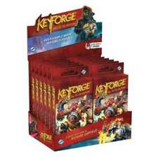 Keyforge Call of the Archons & Ascension 76 Deck Bulk Lot