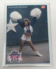 1992 Lime Rock Pro Cheerleaders Shannon Frazier #95