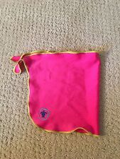 American Girl Doll Lea sarong store exclusive