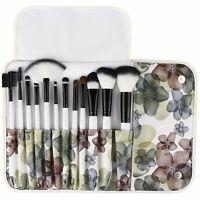 UNIMEIX Makeup Brushes 12 Piece Professional Makeup Cosmetics Brush Set New
