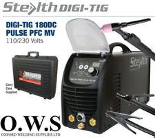 Saldatrici elettriche per il bricolage e fai da te 110V