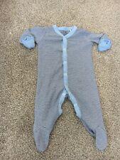 f6b4b0870af1 unisex babygrow