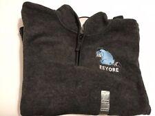 Disney Xxl Eeyore sweatshirt