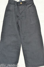 Gap Cotton Blend Other Casual Trousers (2-16 Years) for Boys