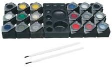 NEW Testors Hobby Craft Paint Set 9186
