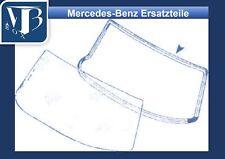 P053/ Mercedes-Benz W114 250 Frontscheibendichtung Dichtrahmen TOP Qualität