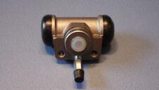 Radbremszylinder  22,2 Ø für  Mercedes Unimog  411   Hinterachse  ma0500112