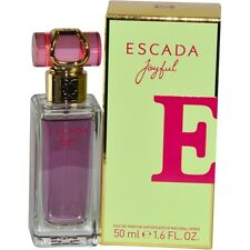 Escada Joyful by Escada Eau de Parfum Spray 1.6 oz