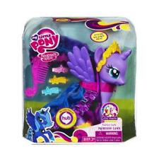 Princess Luna Fashion Style MLP My Little Pony Friendship is Magic G4 FIM