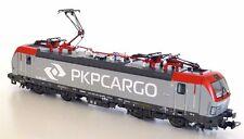 PIKO 59984-e-Lok 'Vectron' br193, PKPe-Cargo, Ep. vi, NUOVO & SCATOLA ORIGINALE.