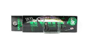 Duo Spearhead Ryuki 50 MDF Floating Lure GPA4009 (0367)