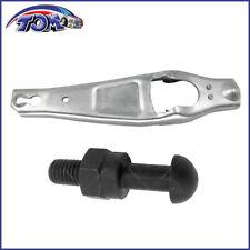 Manual Transmission Shift  um ATP Clutch Fork for 1982-1993 Ford Mustang