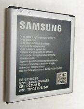 OEM Orignal Samsung Battery Galaxy J1 SM-J100V EB-BJ100CBZ 1850mAh