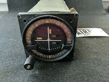 Bendix King KI-214 Indicator.