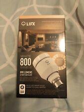 LIFX White 800 Smart Bulb