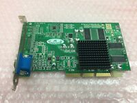 ATI Radeon 7000 32MDDR 109-78500-10 Desktop Video Card