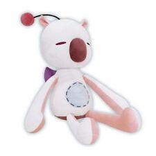 FINAL FANTASY XV oversized Moogle Plush Toy IRIS - Official Taito Product