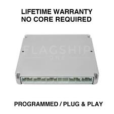 Engine Computer Programmed Plug&Play 2004 Toyota Celica 89661-20A20 1.8L MT ECM