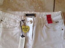 River Island Slim, Skinny L32 Jeans for Women