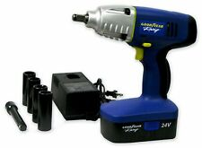 Goodyear 24V Cordless Impact Wrench 33609PB