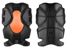 SNICKERS 9191 XTR D30 Knee Pads