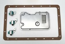 Solenoid Service Kit Toyota A340 Transmission 1985-1999 2WD  (21348)