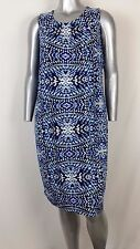 Allison Daley DRESS Size 20W    Embellished   NWT  $ 64.00