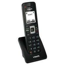 VTech Eris Terminal SIP DECT Cordless Handset - VSP601