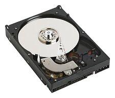 """Seagate ST3200822A 200GB 3.5"""" IDE Hard Drive"""