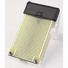 Davis Instruments Leaf Wetness Sensor 6420 Vantage Pro2