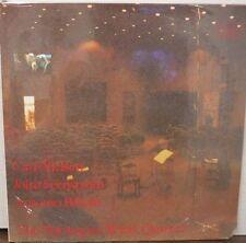 Carl Nielsen John Fernstron Antonio Bibalo The Norwegian Wind Quintet  012217LLE