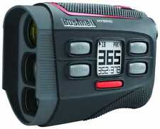 Bushnell Neo Ghost Gps Entfernungsmesser : Golfbuddy ct gps entfernungsmesser bushnell golf neo ghost